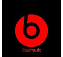Beats by jayanarashintha