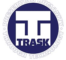 Trask by superiorgraphix