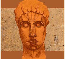 Ancient Future by VAIDA