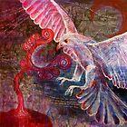 Emese's dream - the legend of Prince Álmos by Szilvia Ponyiczki