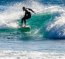 Cutback by stacykenyon
