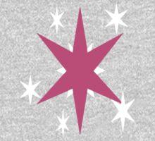Cutie Mark - Twilight Sparkle Kids Clothes