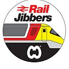 JIBBERS! by casualco