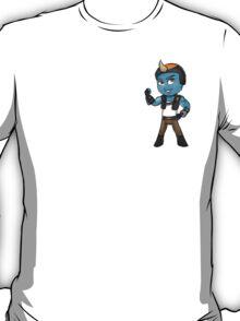 Kord Zane chibi T-Shirt