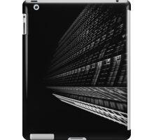 No 99 Harbour Square 2 Toronto Canada iPad Case/Skin