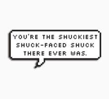 Minho Quote by sapphirekisses