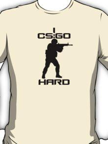 CSGO Hard T-Shirt