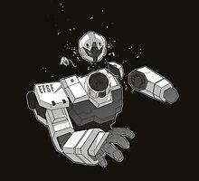 Death of a Gundam Pilot by Scott Higginbotham