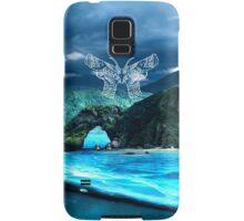 Farcryphone Samsung Galaxy Case/Skin