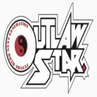 Outlaw Star by Shadow Boxer
