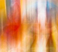 Blur colors by pifate