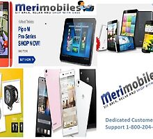 Mobile Accessories by merimobiles1