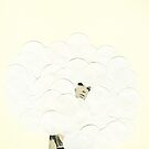 Head in the Clouds by Cassia