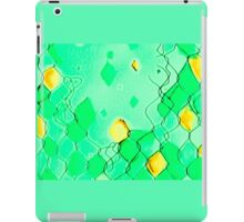 Surreal Sea iPad Case/Skin