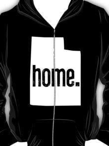 Home State Series   Utah T-Shirt