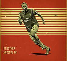 Gunners by homework