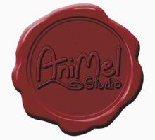 AniMel Studio Logo by AniMelStudio