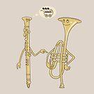 love music by Alexander  Medvedev