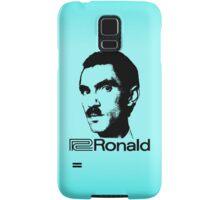 Ronald Samsung Galaxy Case/Skin
