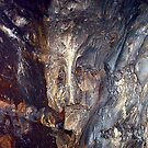 Lafleche Caves, Quebec, Canada by vette
