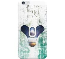 Destiny Phone Case iPhone Case/Skin