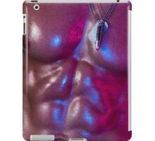 opia  iPad Case/Skin