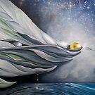 'New Beginnings'  by jewd barclay