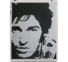 Young Boss iPad Case/Skin
