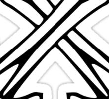 Riften Sticker