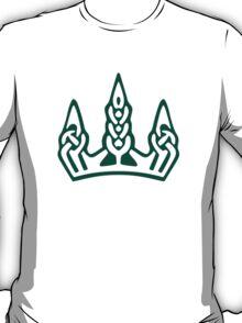 Winterhold Alternate Color T-Shirt
