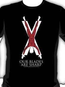 House Bolton T-Shirt