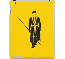 Oberyn iPad Case/Skin