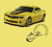 car4 by archenemy