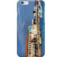 Wild 18 iPhone Case/Skin