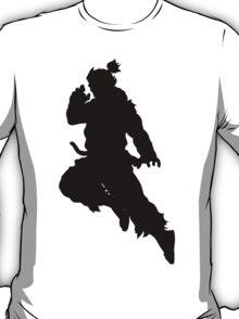 Akuma T-Shirt T-Shirt