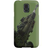 Howitzer Samsung Galaxy Case/Skin