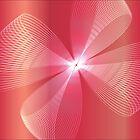 Swirling by journey7