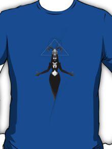 _la T-Shirt