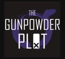 The Gunpowder Plot by punkrockpussy