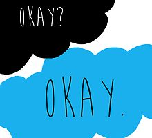 Okay. by LookItsHailey