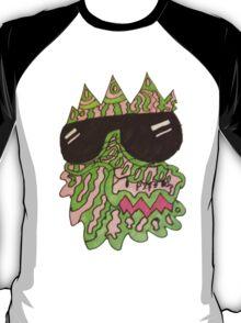 PX$HLIZARD T-Shirt