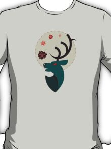 Hannibal Icons T-Shirt