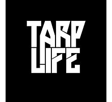 Tarpa - Tarp Life phone case by motiv