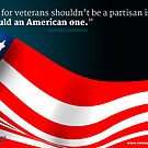 A Quotographic by Veterans-Express by Infographics