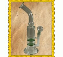 Wholesale pipes by globalsquaressq
