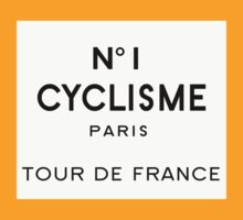 Tour de France Cycling Paris by sher00