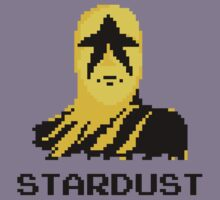 Stardust v2 by JDNoodles