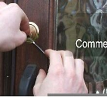 Immediate 24 Hour Locksmith by 15minutes