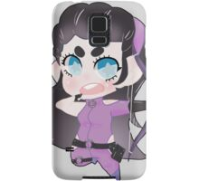 Young Avengers || Kate Bishop Samsung Galaxy Case/Skin