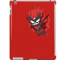 DC    Batwoman iPad Case/Skin